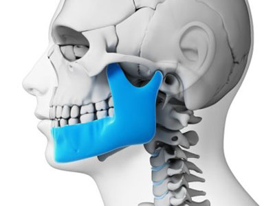 TMJ therapy - Physiotherapy practice - Geneva